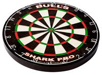 Bull's Shark Pro Rotate Bracket dartbord