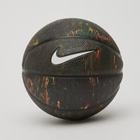 Nike revival skills basketbal zwart kinderen