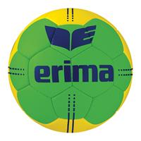 Erima Pure Grip No. 4 Handbal