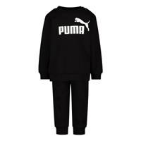 Puma Joggingpak