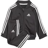 Adidas performance Trainingspak