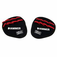 Hammer Grip Pads - Extra Grip Bij Lifts