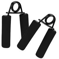 Pro Deluxe 2-delige Handgrips Fitness Trainer - Handknijper
