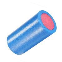 Haushalt 66038 - Fitness Rol - Blauw/rood