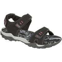 Pdq Sandalen  Toggle Touch