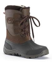 Olang snowboots X-Cursion