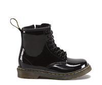 dr Martens Boots en enkellaarsjes 1460 T by