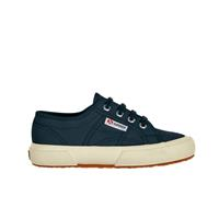 Superga Sneakers 2750 J Cotu Classic C2 by