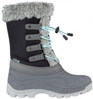 Winter-Grip Winter Grip snowboots Northern Glam zwart/antraciet dames /42