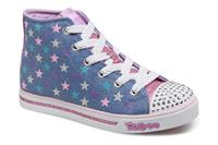 skechers Sneakers SPARKLE GLITZ SHINY STARZ by