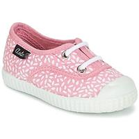 Aster Sneakers Miley by