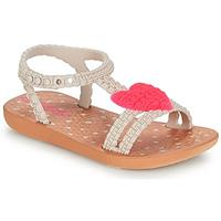 ipanema Sandalen My First  BB by