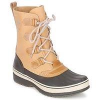 sorel Snowboots KITCHENER CARIBOU
