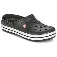 Crocs Crocband - Schoen