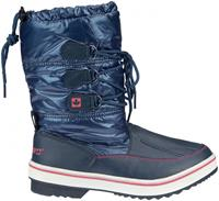 Winter-Grip Winter Grip snowboots Sr Glossed Trotter II blauw