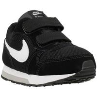 sneakers Nike MD Runner 2 Tdv