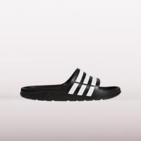 Adidas Slipper Duramo