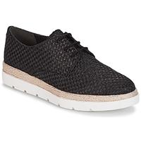 s.Oliver Nette schoenen -