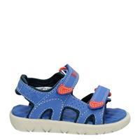 Timberland Perkins Row sandalen blauw