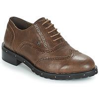 Chattawak Nette schoenen AMELIA