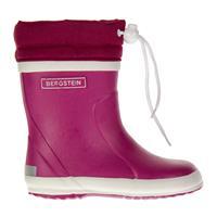Roze  Winterlaarzen