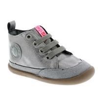 Shoesme Boots en enkellaarsjes Milo by