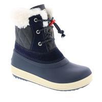 Ape Blauwe Snowboots