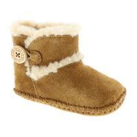 Ugg Snowboots -