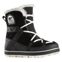 Sportschoenen Glacy Explorer Shortie by