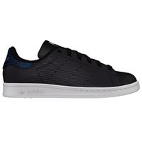 Adidas Stan Smith CM8191 Zwart-36 maat 36