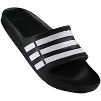 Waterschoenen adidas Duramo Slide