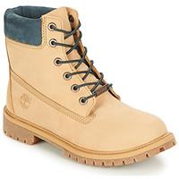 Timberland Laarzen 6 In Premium WP Boot