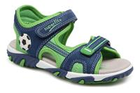 Superfit Sandalen Mike 2 by