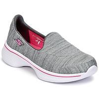 Skechers Sneakers Go Walk 4/Satisfy by