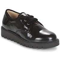 Unisa Nette schoenen MICK