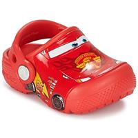 Crocs Klompen Funlab Light CARS 3 Movie Clog