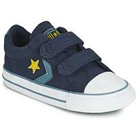 Converse Lage Sneakers STAR PLAYER 2V OX