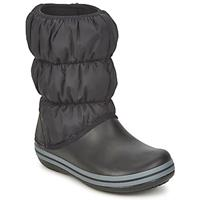 Snowboots Crocs WINTER PUFF BOOT