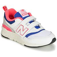 New Balance Sneakers Kz997 by