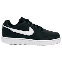 Nike Ebernon Low - Herensneakers