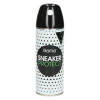 Bama Sneaker Protect - Kleurloos