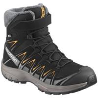 Snowboots Salomon XA Pro 3D Mid Winter TS CS WP J