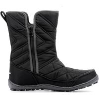 Columbia Snowboots Youth Minx Slip III
