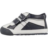 Chicco Hoge Sneakers NEMIX