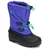 Snowboots YOUTH SUPER TROOPER™