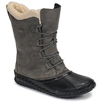 Sorel Snowboots OUT N ABOUT PLUS TALL