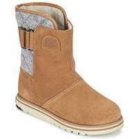 Snowboots Sorel RILEY