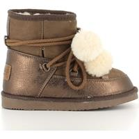 Conguitos Snowboots  II5 543 02 Bronce
