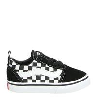 Vans Vans TD Ward slip on lage sneakers multi