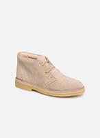 Veterschoenen Desert Boot... by Clarks